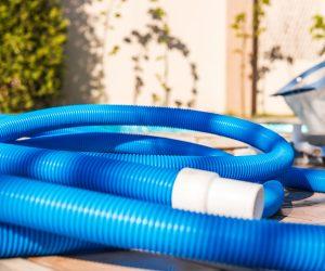 St Louis Pool Design Construction Amp Maintenance